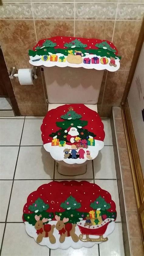juegos de decorar de navidad juegos de navidad de decorar best iluminacin de navidad