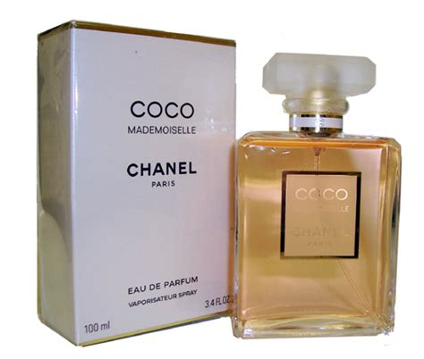 Parfum Channel buy chanel coco mademoiselle by chanel for in india