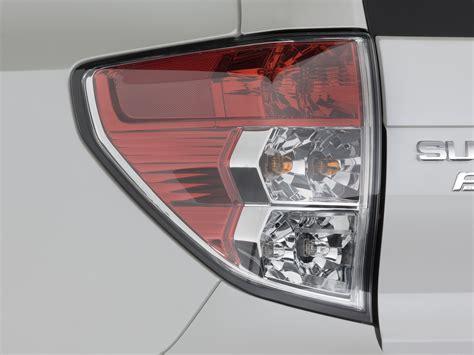 subaru forester brake light 2009 subaru forester reviews and rating motor trend