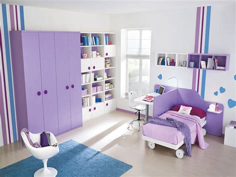 purple bedroom accessories purple bedroom ideas around a brass bed the suitable home design