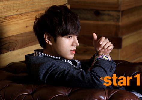 lee min ho biography one lee min ho star1 lee min ho photo 36342177 fanpop