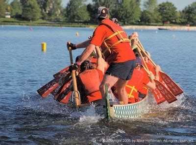 boat steersman 26 best images about fitness dragon boat on pinterest