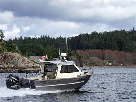 silver streak boats 21 phantom special edition silver streak boat 30 silver