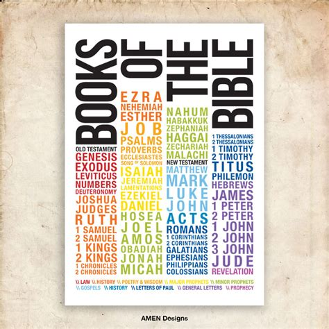 print picture books 7 best images of printable bible pictures to print free