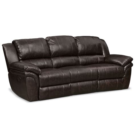 american sofa berlin brown leather sofa beds leather futons sofabeds futon sofa
