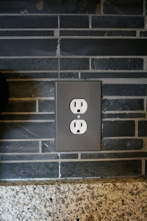 38 best images about outlet covers on pinterest how to