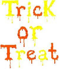 imagenes de halloween dulce o truco halloween amelie calot blog