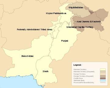 pakistan taliban targets airborne early warning aircraft