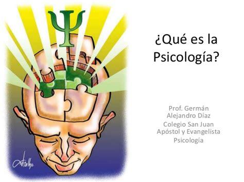 imagenes abstractas de psicologia 191 qu 233 es la psicolog 237 a