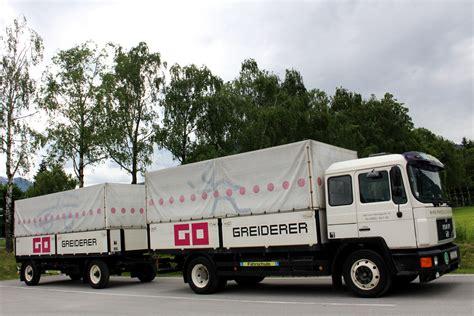 Gebraucht Motorr Der Lienz gebrauchte at der 214 sterreichische gebrauchtwagen
