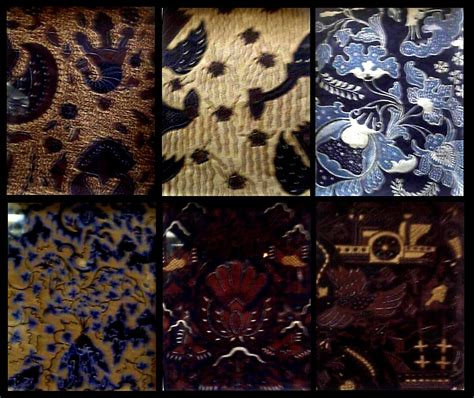 Atasan Blouse Mawar Import jual kain baju korea batik kaos jaket celana jual