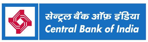 central bank of india file central bank of india svg