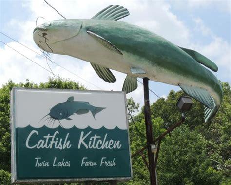 catfish kitchen burns restaurant reviews phone number