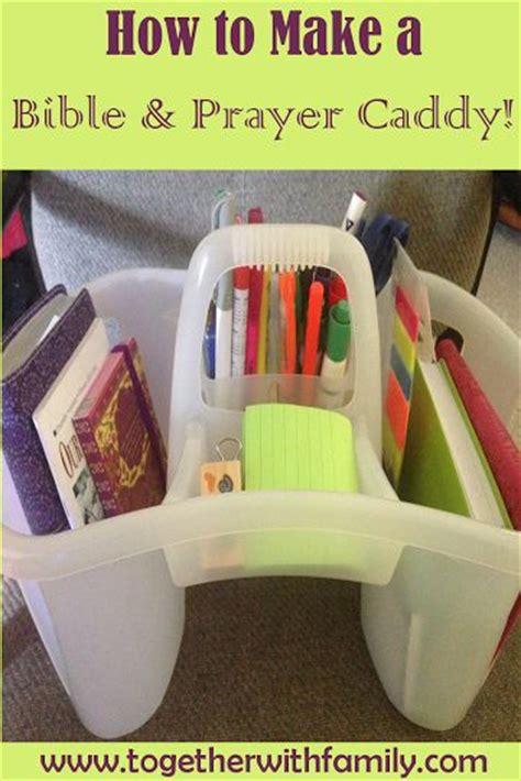 best 25 bible study notebook ideas on jw