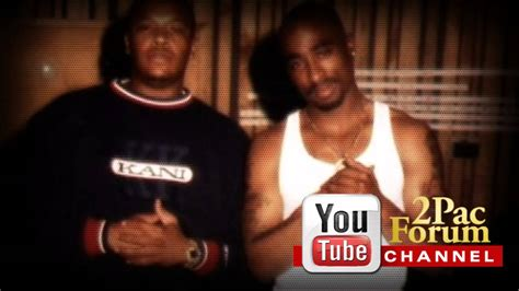 Where Is Row Records Located Is 2pac The Reason That Dr Dre Left Row Records