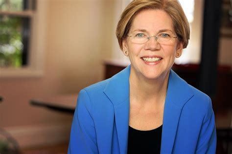 Ky Slnatta Syari elizabeth warren introduces bill to lower student loan debt in u s 183 guardian liberty voice