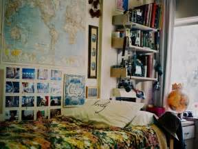 wall map for room bedroom decor on bedrooms
