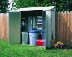 aluminum storage shed storage sheds collections