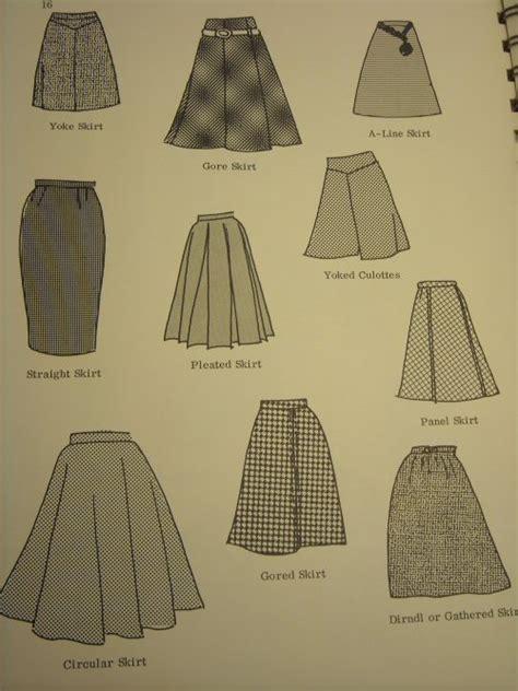dress pattern maker free download dress maker pattern patterns gallery