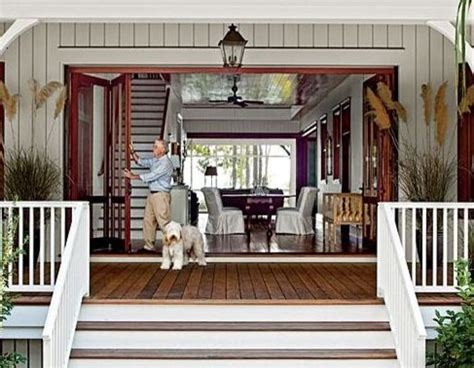 dog run house design the way things used to be dog run old house w a cross family the doors front