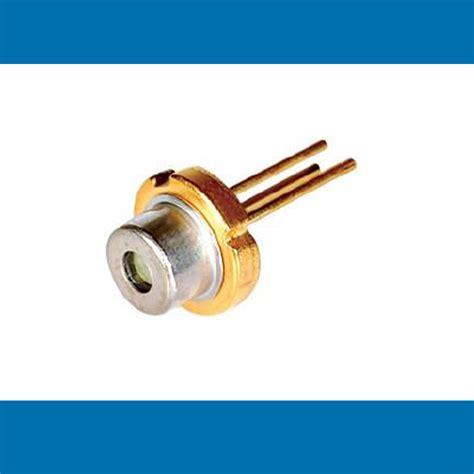 fabry perot laser diode 1550nm 10mw fabry perot laser diode from fibercom