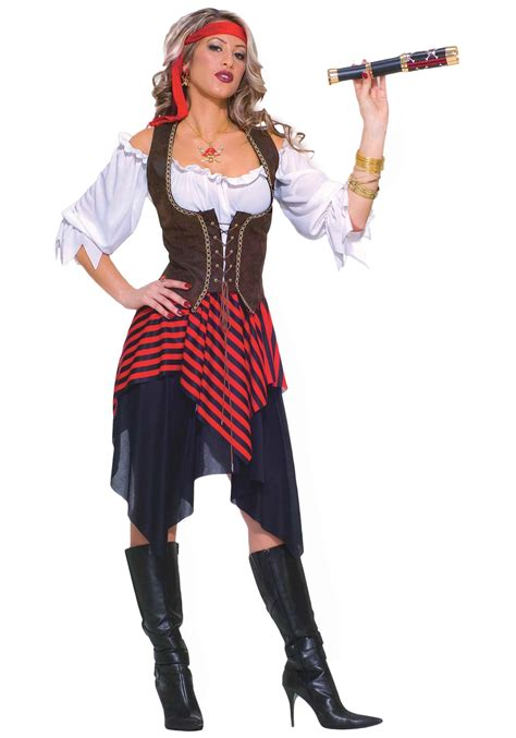 themes for halloween costumes halloween costume ideas for groups cheap halloween