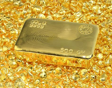 Of Gold gold and silver prices buy gold bullion in nz