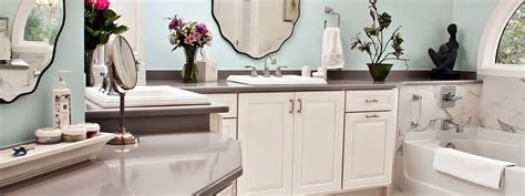 accent kitchen and bath accent kitchens and bath kitchen and bath remodeling and cabinets