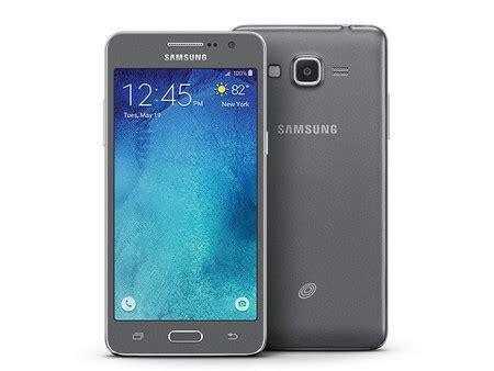 Samsung Galaxy Grand Prime Grand Prime Plus Soft Berkualitas estos los smartphones m 225 s populares en m 233 xico samsung y motorola lo han hecho muy bien