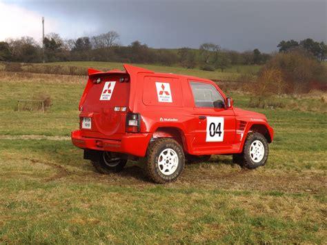 Kaos Rally Dakar Mitsubishi Pajero dakar rally 1998 related keywords dakar rally 1998