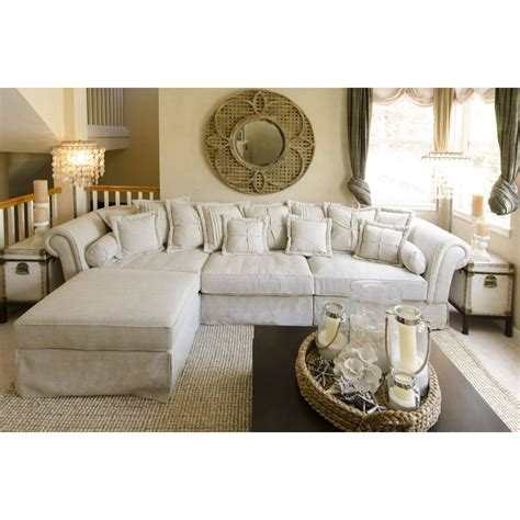 shabby chic couches cheap the best shabby chic sofas cheap