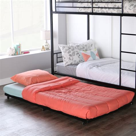 Walmart Bunk Bed Mattress Bunk Bed Mattress Walmart Medium Size Of Bunk Bedstwin Bunk Bed Walmart Bunk