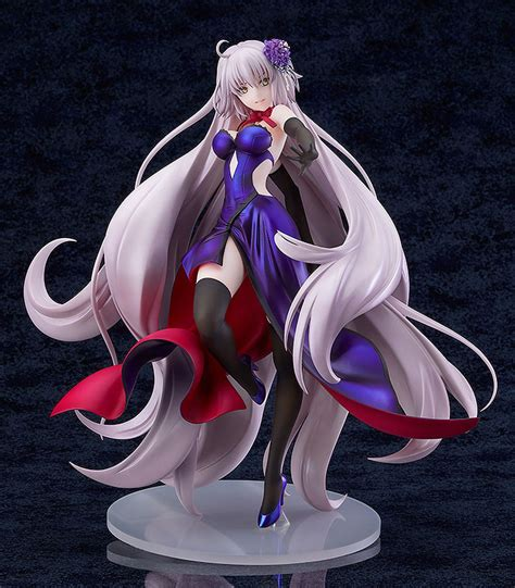 amiami character hobby shop fategrand order