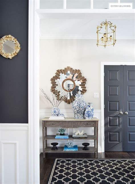 grey paint sles the 25 best benjamin moore paint sale ideas on pinterest