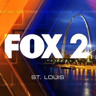 watch fox 2 st. louis live online free | no login    wtvpc