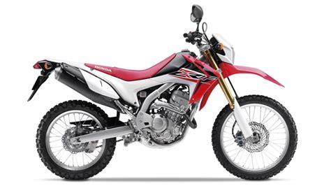 Motorrad Versicherung F Hrerschein Datum by Technische Daten Crf20l Adventure Modellpalette