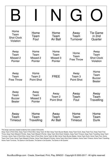 free printable clock bingo cards clock bingo cards to download print and customize