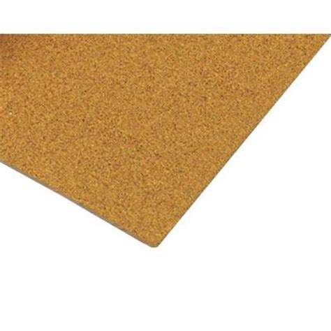 reliable index web cork board sheets home depot