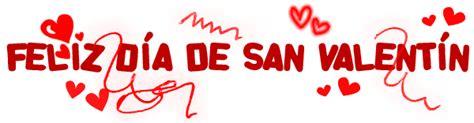 imagenes png san valentin 174 gifs y fondos paz enla tormenta 174 san valentin