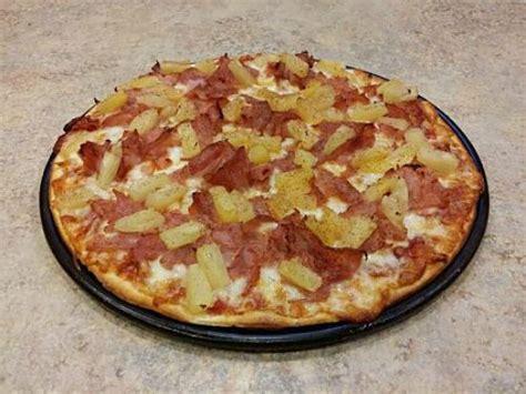 pizza cottage pickerington menu prices restaurant