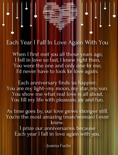 11 Years Wedding Anniversary Quotes For by Image Result For 11 Year Anniversary Poem Cards