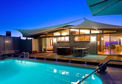 buy house in los angeles california image gallery los angeles california houses