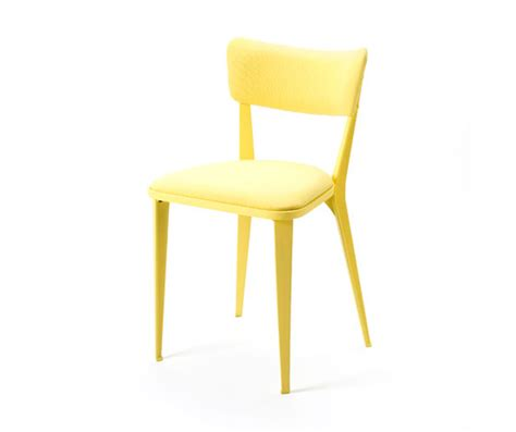chaise ba mobilier int 233 rieurs