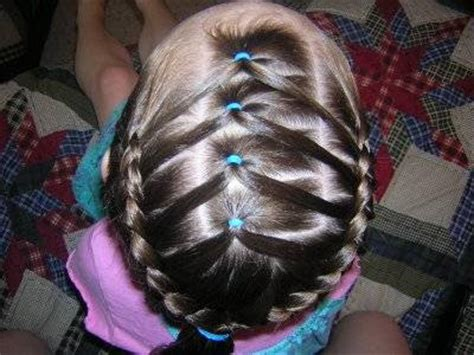 french braid hairstyles for tweens hairstyles for girls hair styles braiding princess