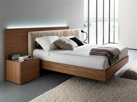 style king size bed frame contemporary king size bed styles editeestrela design