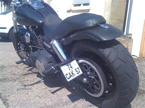 Baju Kemeja Motorsports Harley Davidson 12 Kodebkd014 U Pria Wanita harley davidson fatboy beautiful gta iv mods harley davidson boy lo racing bobber honda