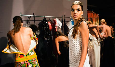 Banning Models On Worlds Largest Fashion Show 2 by Israel Bans Models Stuff Co Nz