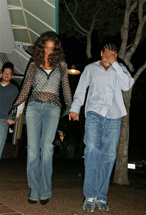 michael ealy who dated who michael ealy in halle berry out on her birthday zimbio