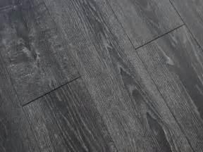 Gray Laminate Wood Flooring Gray Laminate And Armstrong Laminate