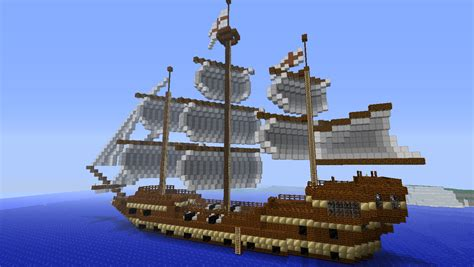 House Blueprint Ideas Ship Minecraft Seeds For Pc Xbox Pe Ps3 Ps4
